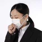 インフルエンザ予防にビタミンDが驚異的効果