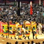 相撲の画像