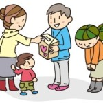 災害義援金に蔓延る義援金詐欺―募金は正しく寄付されているかー