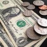 タックスヘイブンへの大企業・富裕層の資産移動は脱税か?節税か?