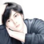塩顔イケメン坂口健太郎—注目・話題のタレントシリーズ