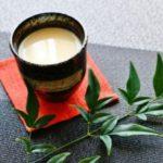 甘酒を食べてうつ病を予防・改善~米麹から作った甘酒の効果~