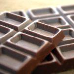 高カカオチョコレート継続摂取により脳の若返り効果の可能性