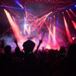 「X JAPAN」ウェンブリー・アリーナの公演でロックの二大聖地を制覇
