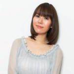 メンタルソングの女王半崎美子がメジャーデビュー