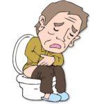 男性の夜間頻尿の改善方法