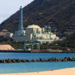 北朝鮮のミサイルより怖い国内原子力発電所・原子力施設