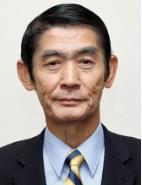 今村復興大臣の画像