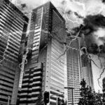 「エタラビ」の破産・倒産に伴う支払対抗措置と回収ー支払い停止の抗弁ー