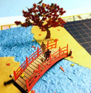極小模型の画像