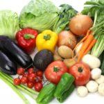 アルツハイマー型認知症の予防効果が期待できる「マインド食(MIND食)」
